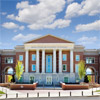 Auburn University - Shelby Center for Engineering Technology Auburn, Alabama