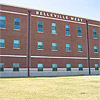 Belleville West High School Belleville, Illinois
