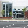 Cosby Road High School Midlothian, Virginia