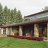 Frisbie Memorial Hospital Conference Center Rochester, New Hampshire