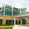 Highlands Oncology Group Rogers, Arkansas