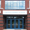 Memorial Middle School Laconia, New Hampshire