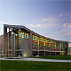 Ozarks Technical Community College Ozark, Missouri