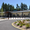 Robert Frost Elementary School Kirkland, Washington