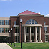 Tuskegee College of Business Tuskegee, Alabama