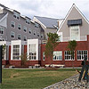 University Heights Housing Burlington, Vermont