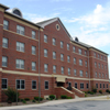 York College West Campus- Richland Hall Apartments York, Pennsylvania