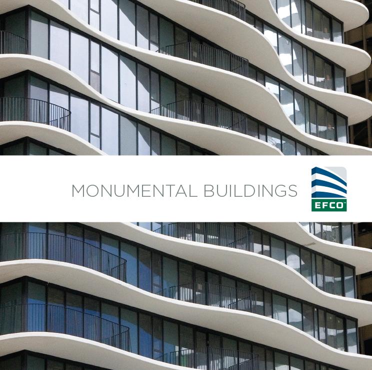 DOWNLOAD The Momumental Achievements Book & Monumental Achievements Pezcame.Com