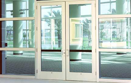 Series T200 Tie-Rod Door\u003cBR\u003eSeries T300 Tie-Rod Door\u003c & Swing Pezcame.Com