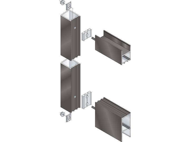 Series T200 Tie-Rod Door\u003cBR\u003eSeries T300 Tie-Rod Door\u003cBR\u003eSeries T500 ...  sc 1 st  EFCO Corporation & T200 Tie-Rod Door\u003cBR\u003eSeries T300 Tie-Rod Door\u003cBR\u003eSeries T500